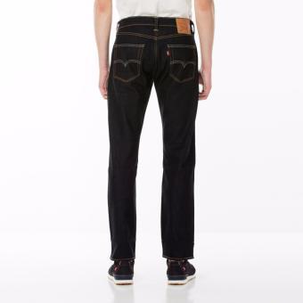 Levi's 505(TM) Regular Fit Cool Max Jeans - 3