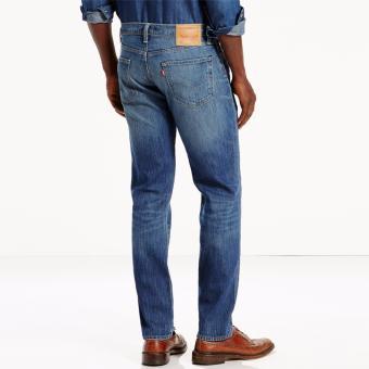 Levi's 511(TM) Slim Fit Jeans - 2