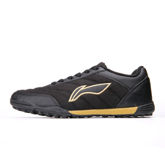Li Ning astk 005 genuine TF soccer shoes