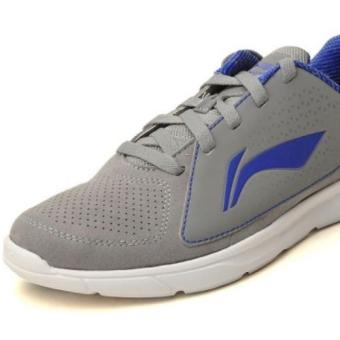 Li-Ning Lightweight Running Shoes Price Philippines