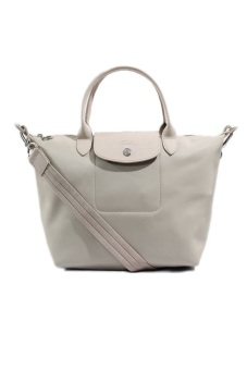 Longchamp Neo Small Handbag Short Handle (Paper) Price Philippines