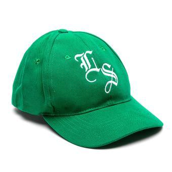 LS Baseball Cap