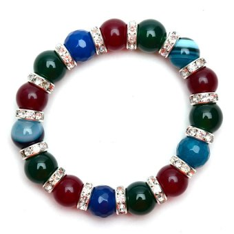 Lucky Yeng July 159 Charms (Multi-color)