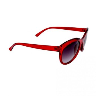 Maldives Lady Yhoge YDX9003 (Red) - picture 2