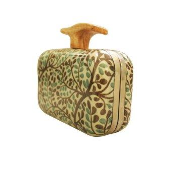 Melrose Jewelry Ciaran Clutch Bag - picture 2