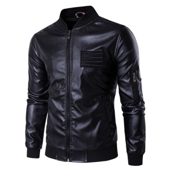 Cheap motorcycle jackets philippines
