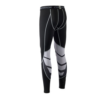 Men football basketball clothes base I pants I slim fit pants (1607 pants)