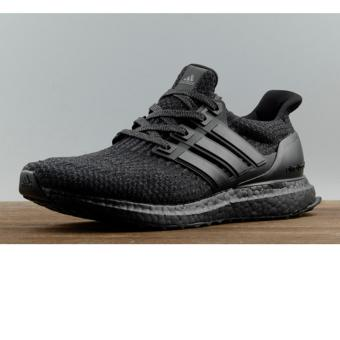 Men Running Sport For Ultra Boost 3.0 Shoes BA8920 - intl