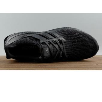 Men Running Sport For Ultra Boost 3.0 Shoes BA8920 - intl - 3