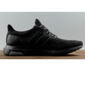 Men Running Sport For Ultra Boost 3.0 Shoes BA8920 - intl - 2