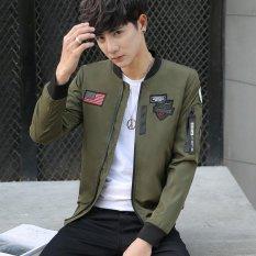 Bomber Jacket for Men for sale - Mens Bomber Jackets online brands ...