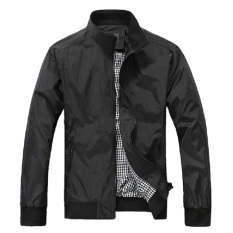 Bomber Jacket for Men for sale - Mens Bomber Jackets online brands ...