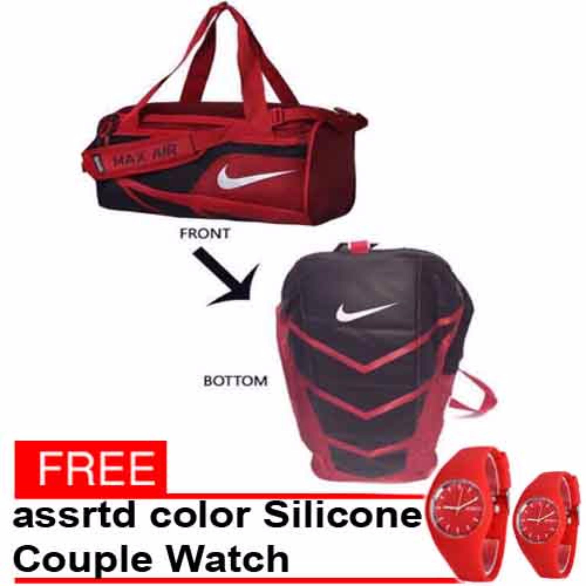 c057a93058ac Nike Mini Backpack Philippines