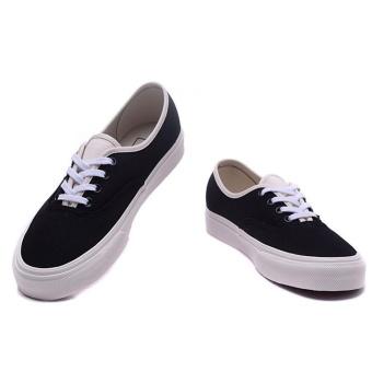 Men's Casual Vans Old Skool VN-OD Shoes - intl - 3