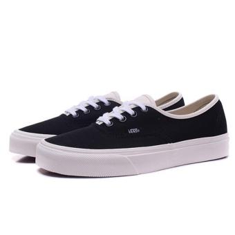 Men's Casual Vans Old Skool VN-OD Shoes - intl - 2