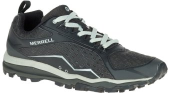 Merrell All Out Crush (Black)