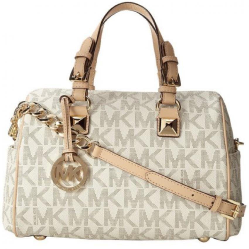 e9989246230a michael kors outlet stores in pa michael kors shop in philippines ...