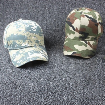 Military Baseball Caps Camouflage Outdoor Tactical Caps Navy Hats US Marines Army Fans Sports Army Visors Navy SEAL - intl Price Philippines