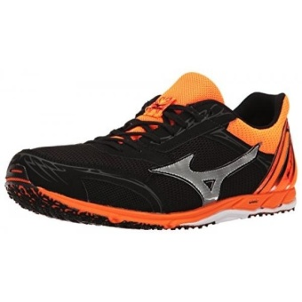 best mizuno shoes for walking ebay ph