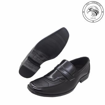 Monte Carlo Top Quality Formal shoes TM-1032