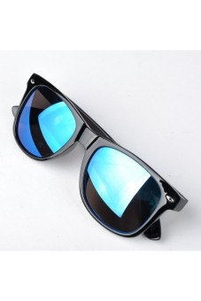 Moonar Cool UV Protection Aviator Sunglasses (2#) - picture 2