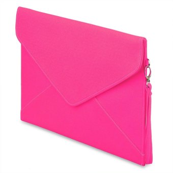 Mumi Envo Clutch (Neon Pink) - picture 2