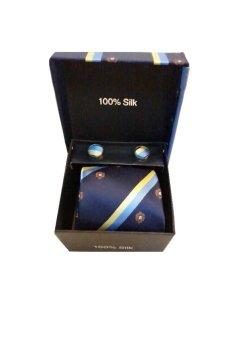 Necktie Gift Set B (b1)