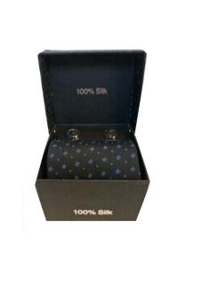 Necktie Gift Set B (B2)