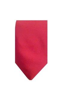 Necktie Gift Set B (RP) - picture 2