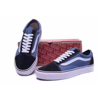 vans shoes philippines price list original