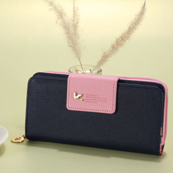 New Arrival High Quality Women Wallet Brand Womens Bag - 3