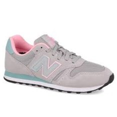 new balance shoes for women. new balance philippines - sneakers for women sale prices \u0026 reviews | lazada shoes