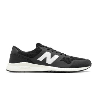 New Balance Q217 005 Men's Sneakers (Black/White)