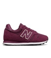 New Balance Q317 WL373PURB LFS W, Women's Lifestyle Shoes Price Philippines