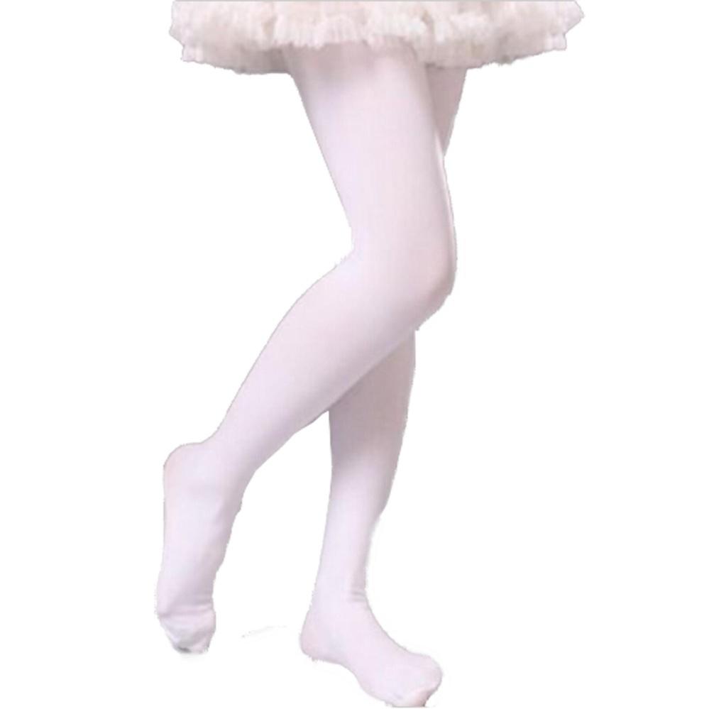 Ashley Tisdale Up Skirt