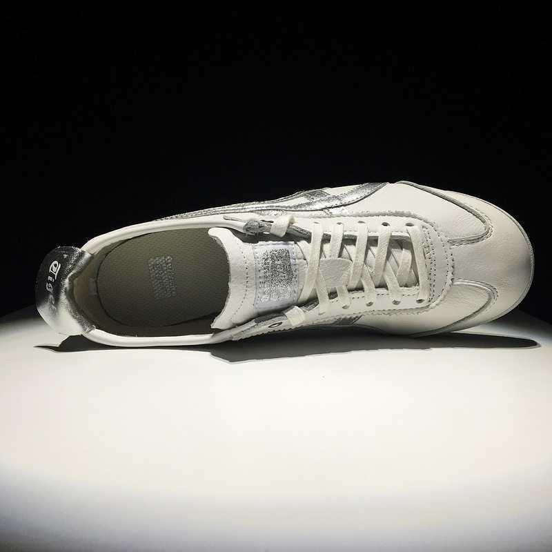 on sale 717f4 0940a Philippines | New Original Classic Onitsuka Tige MEXICO 66 ...
