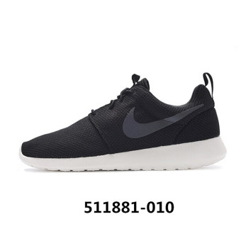 Nike casual autumn New style breathable running shoes men's shoes