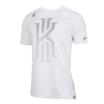 Nike casual summer men's New style T-shirt