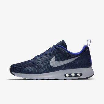 NIKE MEN AIR MAX TAVAS? SHOE DEEP ROYAL BLUE 705149-408 US7-11 02' - intl