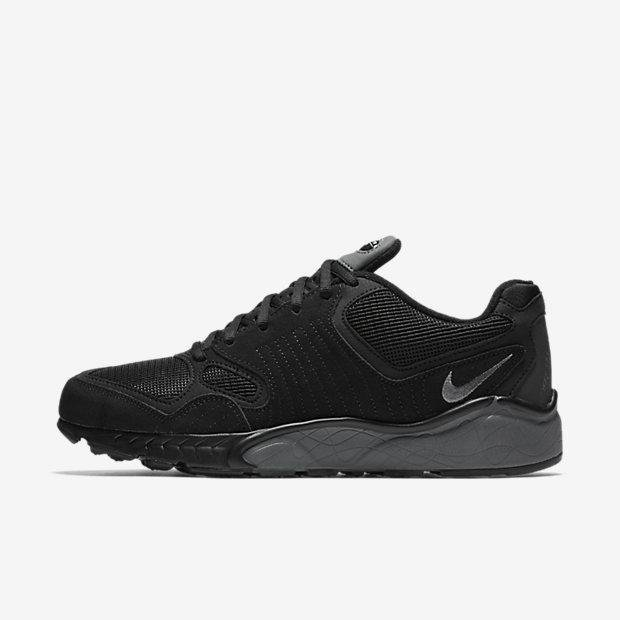 NIKE MEN AIR ZOOM TALARIA '16 SHOE BLACK 844695-002 US7-11 02' -intl