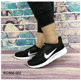 Nike New style lightweight Wear-Resistant Running shoes women's shoes