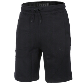 Nike New style Plus-sized quick-drying breathable basketball sports pants shorts