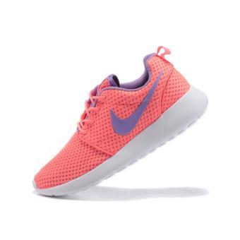 Nike_Rosh Run for women Fashion Sneakers casual sport shoes - 2