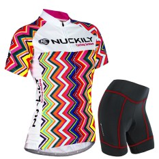 Bike Jersey For Women For Sale Cycling Jersey For Women Online