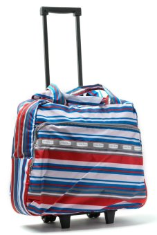 Parachute Rolling Duffle (Tommy) Price Philippines