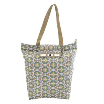 Parachute Shopping Tote Bag (Beige) Price Philippines