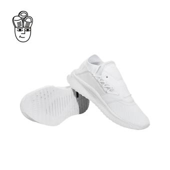 Puma Tsugi Shinsei Lifestyle Shoes Puma White 36375902 -SH