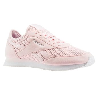 official website of reebok shoes