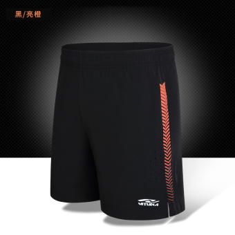 Running quick-drying fitness shorts I shorts