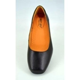 Rusty Lopez Loafers (Black) - 3